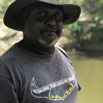 Cooktown Camping on Country